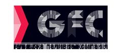 Галицька паливна компанія